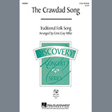 Cristi Cary Miller - The Crawdad Song