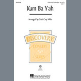 Cristi Cary Miller - Kum Ba Yah