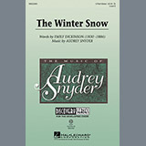 Audrey Snyder - The Winter Snow