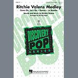 Ritchie Valens Medley
