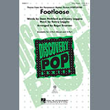 Roger Emerson - Footloose