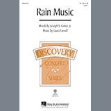 Laura Farnell - Rain Music