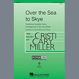 Cristi Cary Miller - The Skye Boat Song