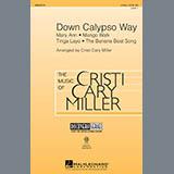 Cristi Cary Miller - Down Calypso Way