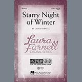 Laura Farnell - Starry Night Of Winter