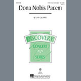Cristi Cary Miller - Dona Nobis Pacem