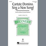 Sheet Music suggestion