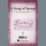 Laura Farnell - A Song Of Spring