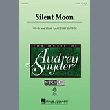 Audrey Snyder - Silent Moon