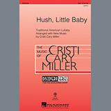 Cristi Cary Miller - Hush, Little Baby