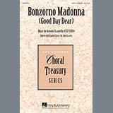 John Leavitt - Bonzorno Madonna (Good Day Dear)
