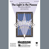 John Purifoy - The Light In The Piazza - Full Score