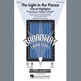The Light In The Piazza (Choral Highlights) - Choir Instrumental Pak