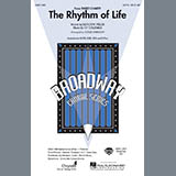 The Rhythm Of Life - Choir Instrumental Pak