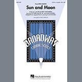 Philip Lawson - Sun And Moon