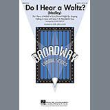 John Purifoy - Do I Hear A Waltz?
