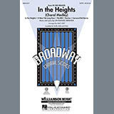 In The Heights (Choral Medley)