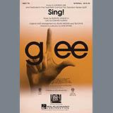 Sing! - Choir Instrumental Pak