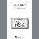 Elijah Rock!