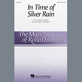 In The Time Of Silver Rain