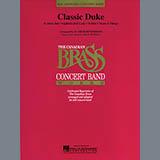 Classic Duke - Concert Band