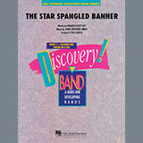 The Star Spangled Banner - Concert Band