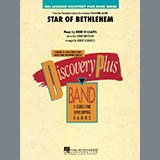 The Star of Bethlehem (from Home Alone) - Concert Band