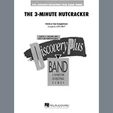 The 3-Minute Nutcracker - Concert Band