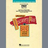 Sway (Quien Sera) - Concert Band