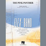 The Pink Panther - Concert Band
