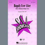 Mac Huff - Happily Ever After - A Disney Celebration for Women's Voices (Medley)