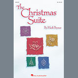 The Christmas Suite (For SSA Choir & Soloist) - Choir Instrumental Pak