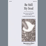 Be Still My Soul - Choir Instrumental Pak Noder