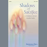 Shadows Of Sacrifice