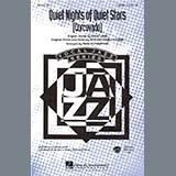 Quiet Nights of Quiet Stars (Corcovado) - Choir Instrumental Pak
