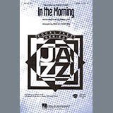 In The Morning - Choir Instrumental Pak
