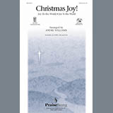 Christmas Joy! - Choir Instrumental Pak