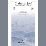 Christmas Joy! - Choir Instrumental Pak