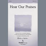 Hear Our Praises - Choir Instrumental Pak