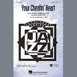 Your Cheatin Heart - Choir Instrumental Pak