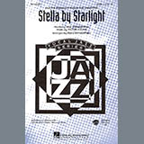 Stella By Starlight - Choir Instrumental Pak