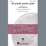 Al-Yadil Yadil Yadi