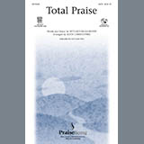 Total Praise - Choir Instrumental Pak