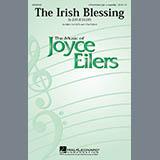 Joyce Eilers - The Irish Blessing