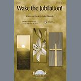 Wake The Jubilation! - Choir Instrumental Pak