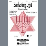 Everlasting Light - Choir Instrumental Pak