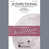 A Celtic Fantasy - Choir Instrumental Pak