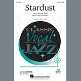 Stardust for Choir Instrumental Pak