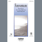 Forevermore - Choir Instrumental Pak