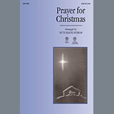 Prayer For Christmas - Choir Instrumental Pak